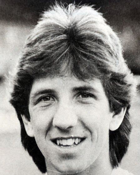Former Ipswich Town and England footballer Paul Mariner, who has died aged 68