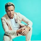 Olly Murs is set to play Newmarket Nights at NewmarketRacecourses on July 30.
