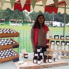 Handmade in Harpenden will be appearing at the new sustainability market.