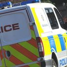 A man has died in a fatal collision last night July 12.