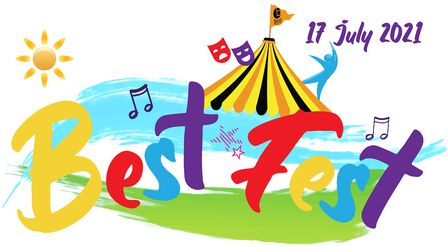 Best Theatre Arts presents BestFest in St Albans on Saturday, July 17,