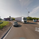 Plans for a new bypass on the A141 in Huntingdon will be discussed at a combined authority meeting.