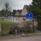Hexton JMI School could permanently close in July next year.