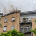 Support for families affected by the Ipswich flat fire has flooded in