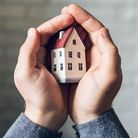 Increased home security will help protect your most expensive asset.