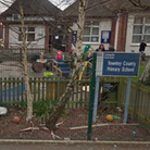 Townley School in Wisbech closed to all pupils due to a number of children testing positive for Covid-19.
