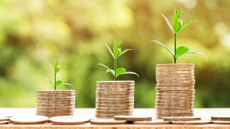 Breckland Council's new Green Grants scheme has been launched