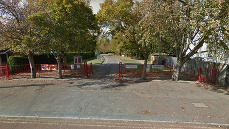 TheSET Maidstone Infant and Causton Junior school has confirmed three positive Covid cases