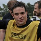 Tributes have been paid toJake van Poortvliet, who captained the men's side at Holt Rugby Football Club.