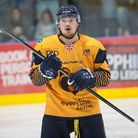 Everyone Active Raiders forward JJ Pitchley has agreed a return for 2021-22