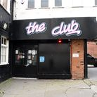 The Cub on Ipswich Cornhill is planning to open on Friday, July 23