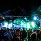 A huge music festivalDSCNNCT is coming to Crystal Lakes near St Ives next week.