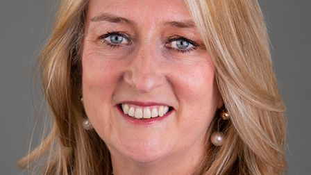 Jacqui Smith appointed to oversee two NHS trusts