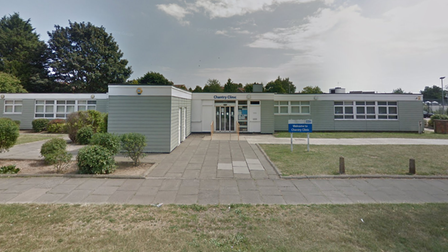 The trust currently offers dental services at the Chantry Clinic in Hawthorn Drive