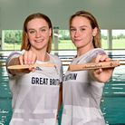 Over 450 TeamGB athletes were sent to Tokyo 2020 with a @BambuuBrush from Hitchin