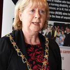 Redbridge Conservative Group Leader Cllr Linda Huggett urged Cllr Jas Athwal to guaranteed that the