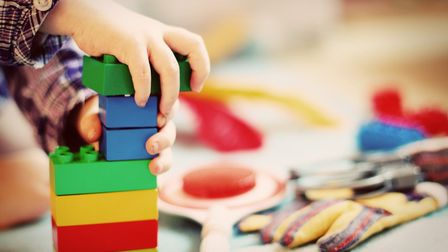 The funding allows children to access clubs for four hours per day, four days a week for four weeks in the summer holidays.