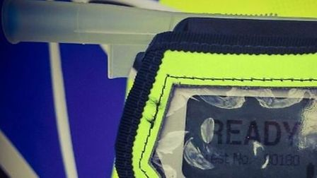 Drink drivers Adrian Nadasan and Paul Needham, both of Wisbech, have been disqualified from driving this week.