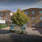 Primrose Hill Care Home in Huntingdon had the most care home deaths from Covid in Cambridgeshire, a CQC report revealed.