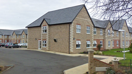 Hunters Down Care Home in Huntingdon had 14 Covid deaths, a CQC report revealed.