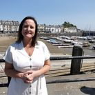 Alison Hernandez, Police and Crime Commissioner for Devon, Cornwall and the Isles of Scilly