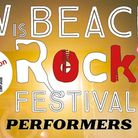 Town ready to rock: huge open air free event put on by Wisbech Town Council on August 8