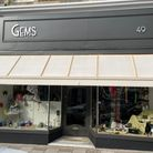 Popular independent stores opens under new owners.