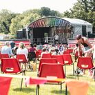 Stage in the Park returns to Watford this summer.