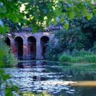 Oliver Cableis hosting guided poetry tours of HampsteadHeath