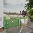 Folk WeekParking will be available at Sidmouth Rugby Club