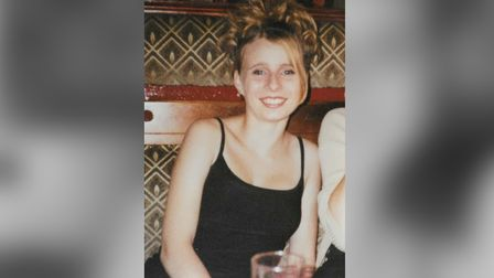 A man has been arrested in connection of murdering Victoria Hall back in 1999