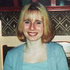 A man has been arrested on suspicion of murdering Victoria Hall in 1999