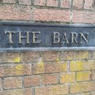 The man's body was discovered at The Barn in Bowthorpe