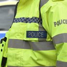 A Cambridgeshire Constabulary police sergeant will appear at court charged with racially aggravated