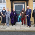 Big C's Great Yarmouth support and information centre is now open