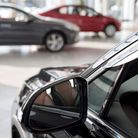 You will be able to go online and choose your new or used car