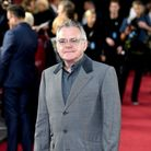 Pirates of the Caribbean star Kevin McNally is appearing at Nor-Con 2021 at the Norfolk Showground.