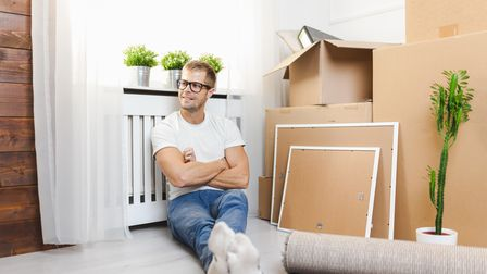 The stamp duty holiday isn't the only way you can save money when moving.