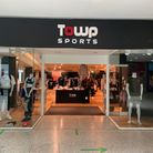 Towp Sports Romford