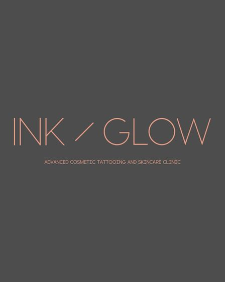 Ink and Glow