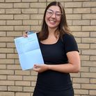 Backwell School results