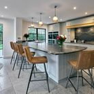 How to design your kitchen countertops from stoneCIRCLE in Basingstoke