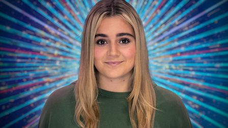 Tilly Ramsay will appear in the 2021 series ofStrictly Come Dancing.