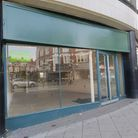 Barnardo's in Muswell Hill is gone for good