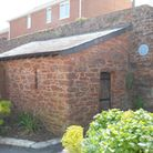 The Old Clink in Paignton.