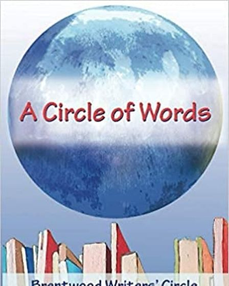 circle of words