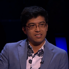 Jerome Singh took home £250,000 after appearing on Who Wants To Be A Millionaire on Saturday (August 14)