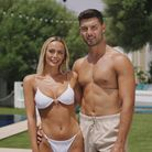 From Lifted EntertainmentLove Island: SR7: Ep14 on ITV2 and ITV Hub new episodes are available the