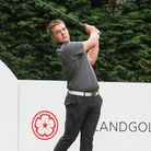 Harpenden Golf Club's Jack Bigham will have a shot at qualifying for the Open after winning the R&A Amateur Championship.