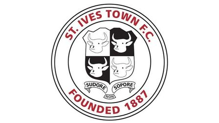 St Ives Town picked up a good draw on their first away trip of the season to Needham Market.